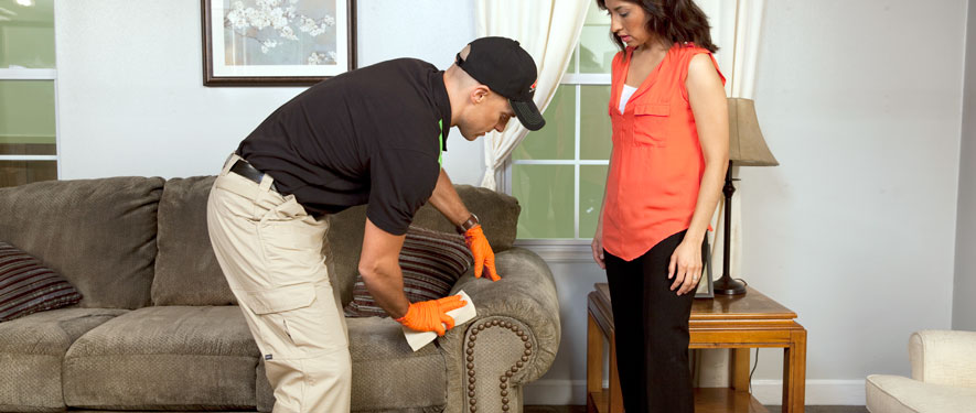 San Marcos, TX carpet upholstery cleaning
